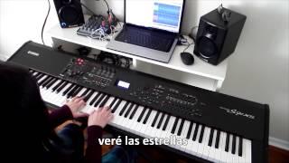 Watch Fernando Ortega Con Que Pagaremos video