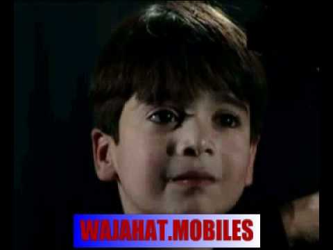 Nadeem Sarwar 2011wajahat Mobiles Communication video