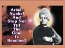 ARISE!AWAKE! BY SWAMI VIVEKANANDA.wmv