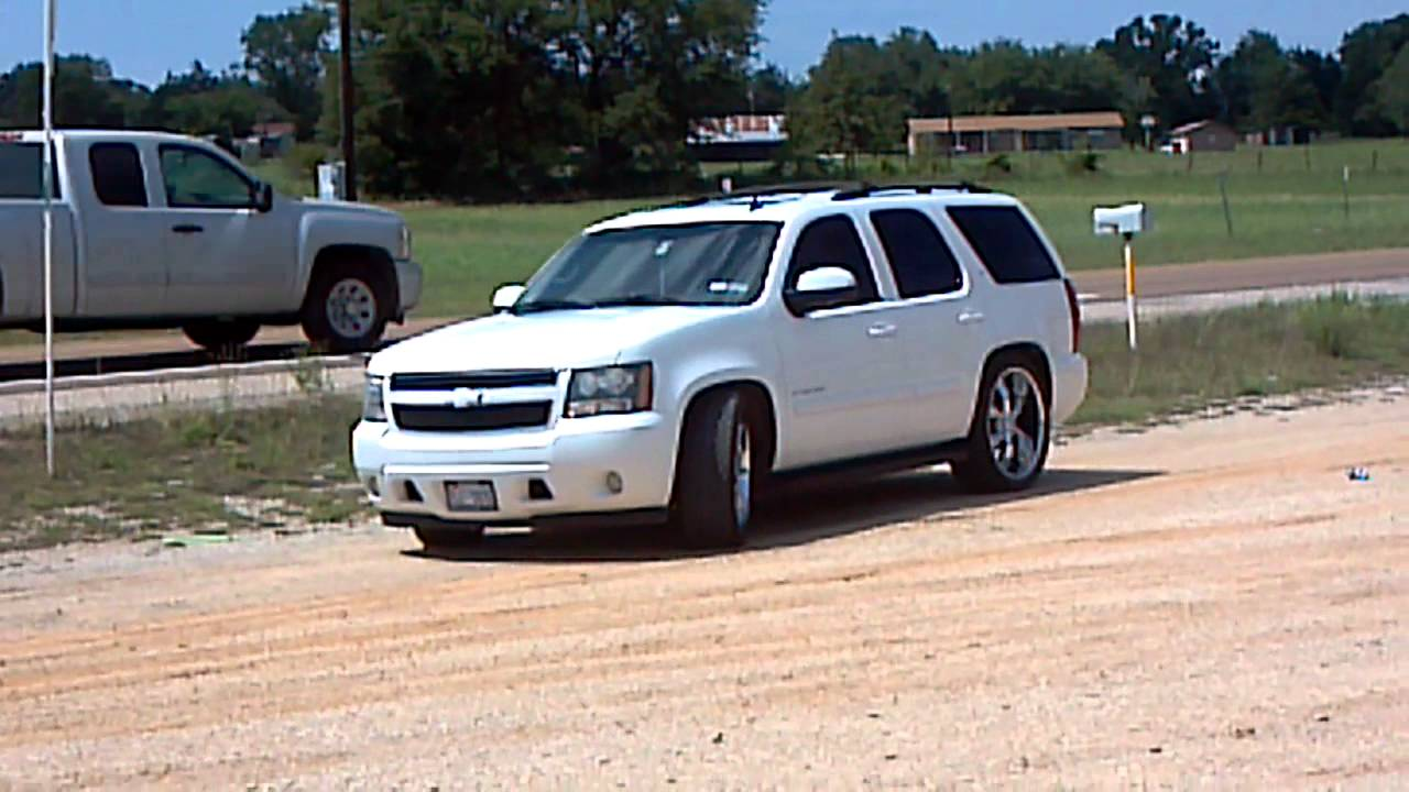 Watch additionally Watch together with Chevrolet Tahoe Dub Baller S116 24X10 Wheels Rims 2582 also 322152476530 besides 27. on 2008 chevy silverado 22 inch s
