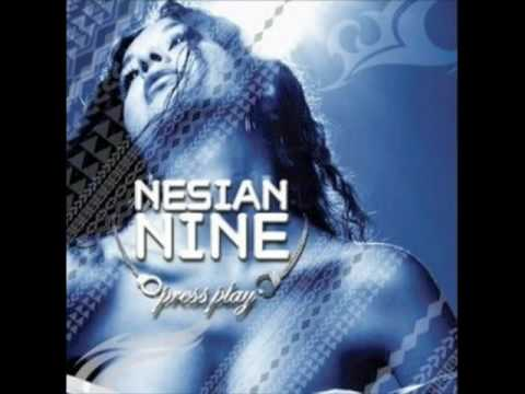 Nesian Nine - You Baby