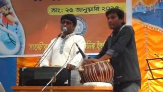 Alok Sarkar Song 2 Ase Bashanto Fulo Bone