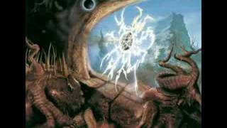 Watch Kataklysm Mystical Plane Of Evil video
