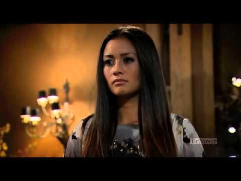Bachelor Sean Lowe Episode 5/6 'Tierra is Cray' Promo (3)