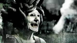 Medusa quái vật hung dữ nhất trong thần thoại Hy Lạp | Phim Tài Liệu Hay