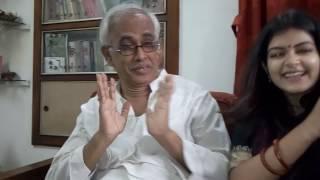 download lagu Sunday Chat  Sourav And Madhumita Chakaborty gratis