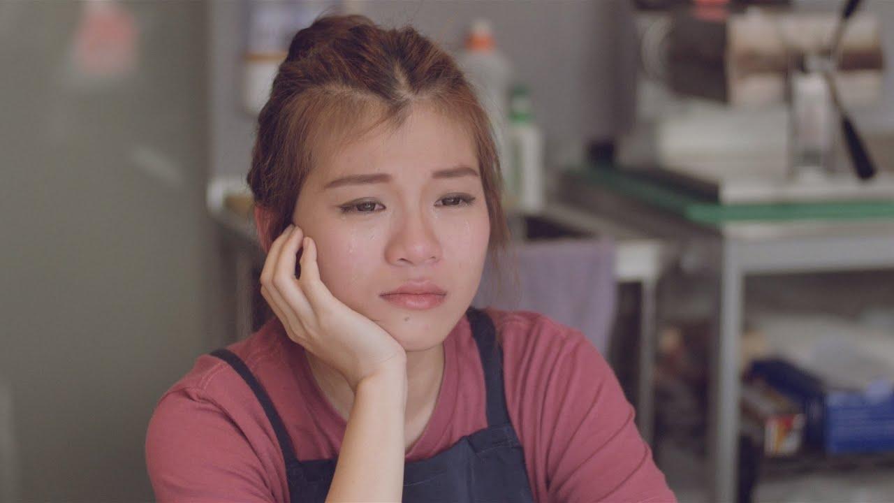 First Duty Of Love - a Butterworks short film