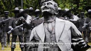 Panahon-ng-hapon-at-ikatlong-republika-ng-pilipinas