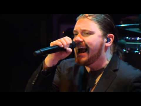 Shinedown - 45 Live From Kansas City ( Acoustic )