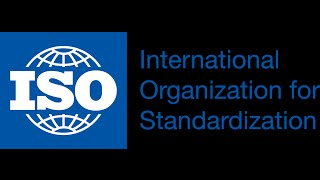 #6 ISO 9001:2008 8.3-8.5.3 Control of nonconforming product, analysis of data, improvement
