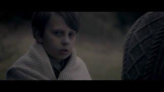 Valentina Official Trailer