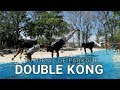 PARKOUR TUTORIAL DOUBLE KONG 20 Kong Duplo mp3