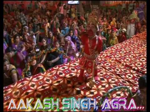 Lanka Garh Mein Kud Gya Re Bhai (Hanuman Bhajan) - Lakhbir Singh...