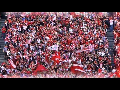 GMM Sport || Bayern Munich Road To Champions