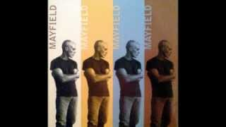 Watch Curt Smith I Dont Want To Be Around video