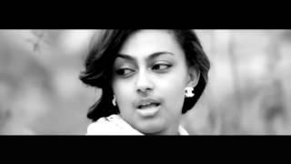 Ethiopia   Michael Lema   Astawesalew   Official Music Video   New Ethiopian Music 2015 YSlTWxjmhpk