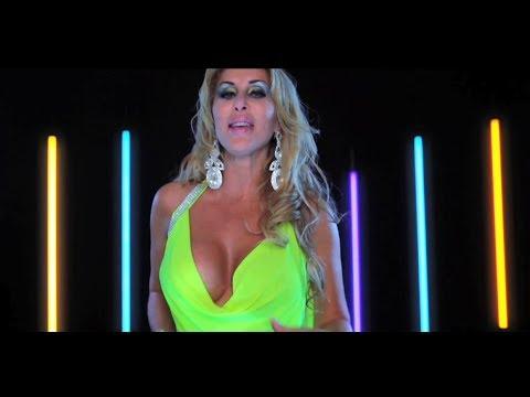 Malena Gracia - Solo Una Noche Más (Feat. Nuno N.Bi & Ashela) [Videoclip Oficial]