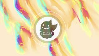 (4.19 MB) Leotrix feat. Kinck - Swimboy Mp3