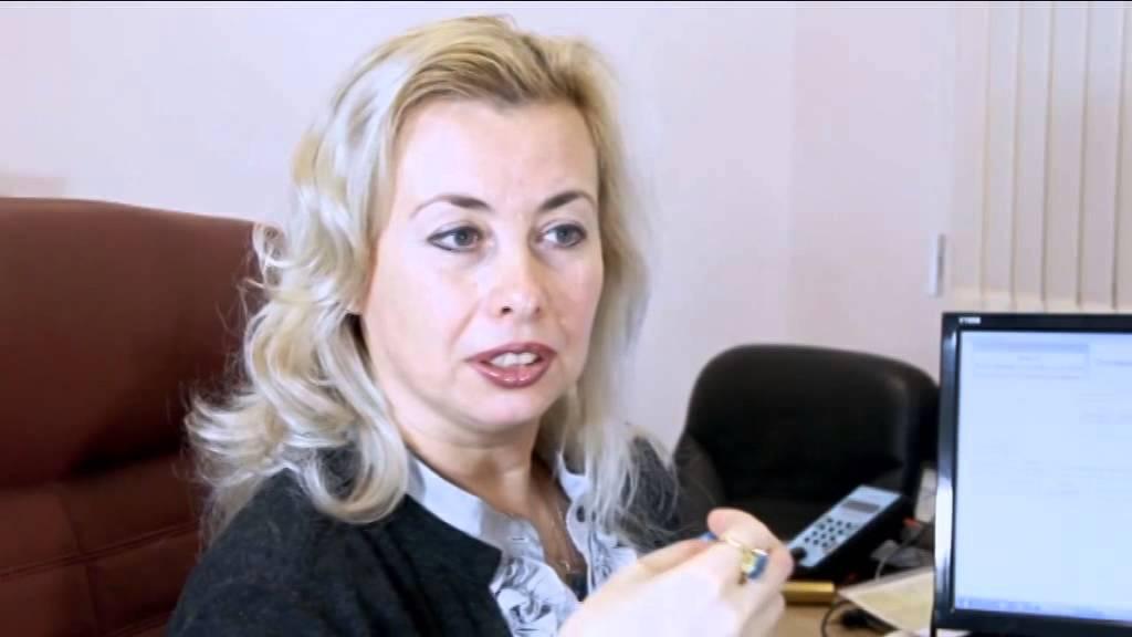 konsultatsiya-seksologa-v-moskve-nedorogo