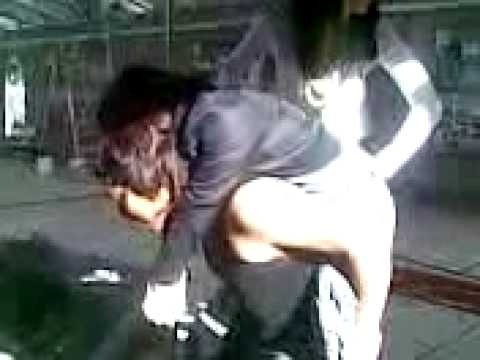 Rexona Teens Version Leonardo Bravo Jeje video