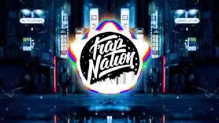 Download Lagu TroyBoi - Do You? (msft Remix) Gratis STAFABAND
