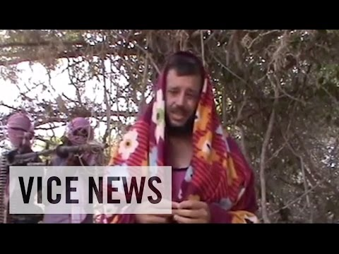 VICE News Daily: Beyond The Headlines - September 24, 2014