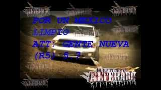 ︻テ=一  corridos alterados 2012 mix︻テ=一