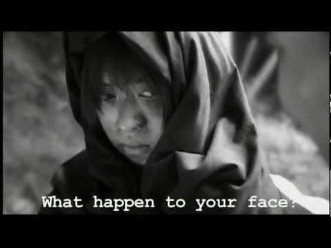 日野日出志のザ・ホラー怪奇劇場 Hideshi Hino's Visions of Horror Theater of Horror