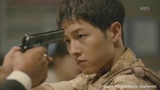 Top 15 Korean Male Actors