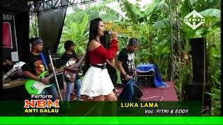 download lagu Luka Lama Fitri Banana Nbm Live Keceh Sukolilo gratis