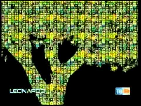 TgR Leonardo 03-12-2010
