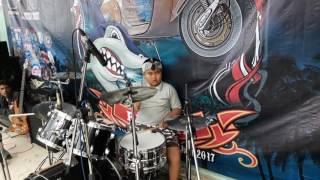 (5.85 MB) Woww! Drummer ska reggae tercilik di tasikmalaya! FamilySKA - pasir putih live at PALAS Mp3