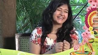 Manthrikan - poonam bajwa  interview