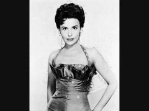Lena Horne: Honeysuckle Rose