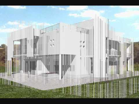 de planuri case moderne pe www archeton ro modele case