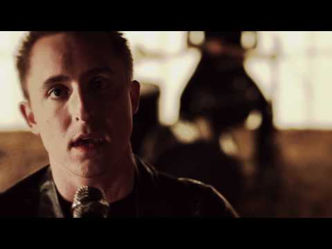 Yellowcard - Sing For Me (Official Music Video)