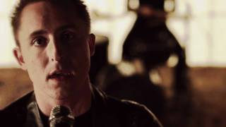 Watch Yellowcard Sing For Me video
