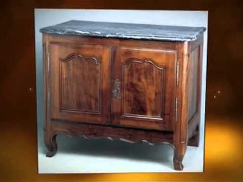 Build wooden cabinet making evening course plans download for Furniture making courses