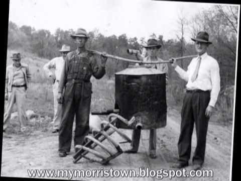 Morristown TN History Video.mpg