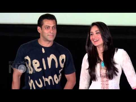 Salman Khan Blocks Eid 2016 | Sultan Movie