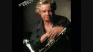 download lagu Chameleon - Maynard Ferguson 1974 gratis