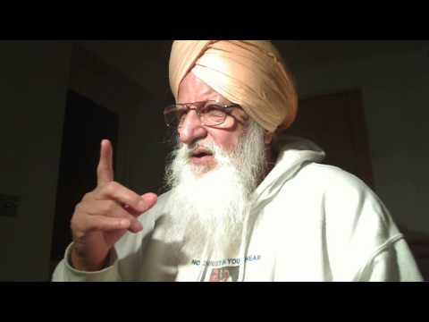 6Purely Spiritual Celestial World of Wilderness for Sadhus, Apostles, etc. Who devote ...