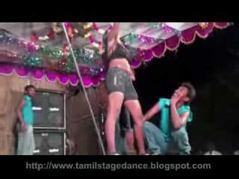 Tamil record dance new | Hot record dance in tamilnadu