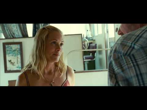 Have a look at the latest clip from THE YELLOW HANDKERCHIEF: May & Brett