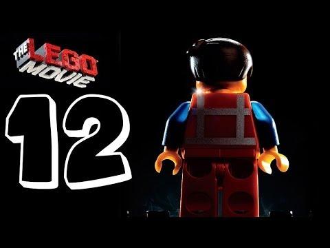 Zagrajmy w LEGO Przygoda odc.12 Piątek Wolności