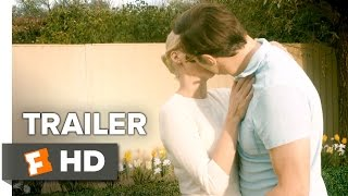 Video clip The Ones Below Official Trailer 1 (2016) -  Clémence Poésy, David Morrissey Thriller HD