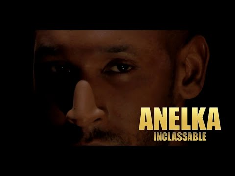 Anelka Inclassable (Official Video)