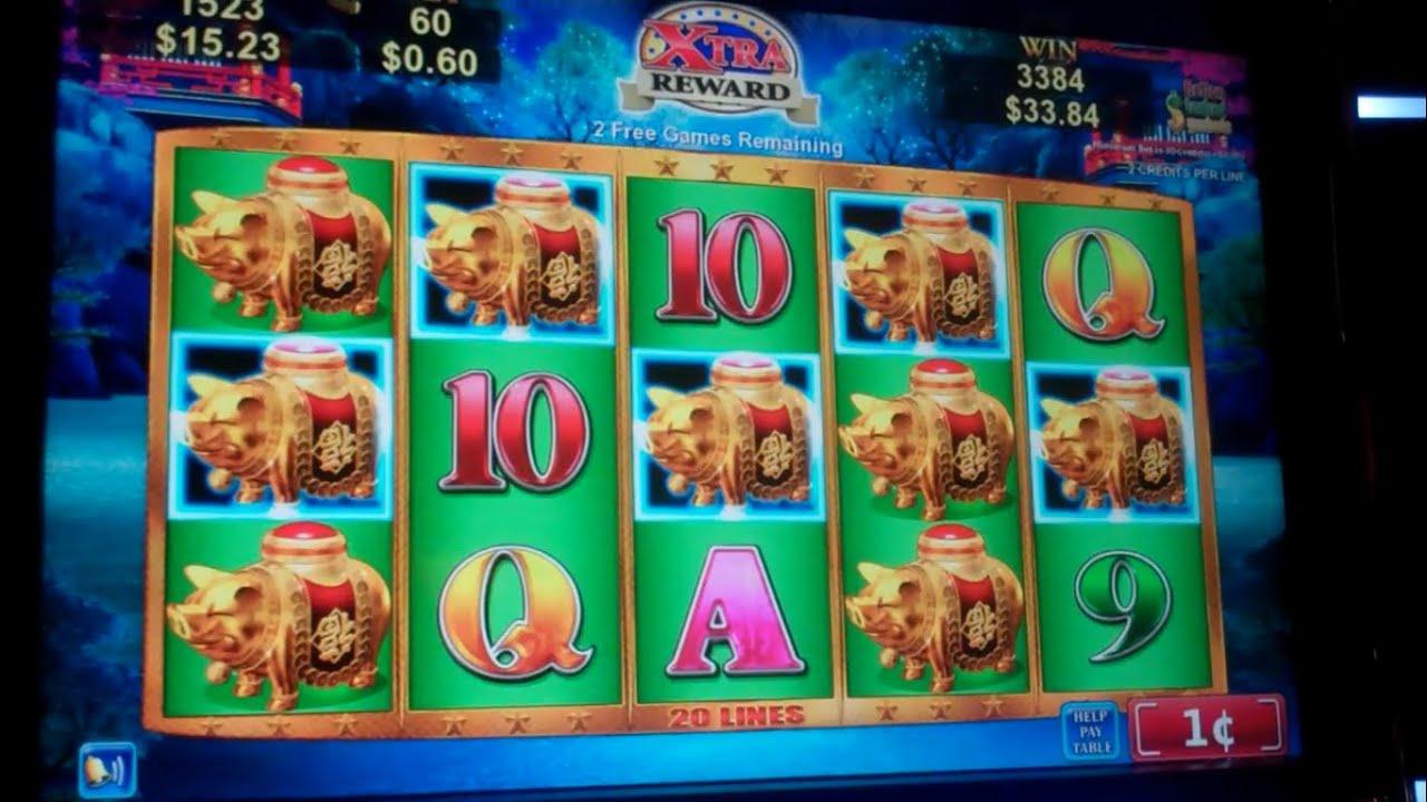 dragon s law slot machine applications