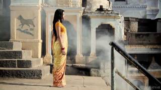 Tarun Khiwal-Film L'affaire in Varanasi; Canon 5D (Full Version)