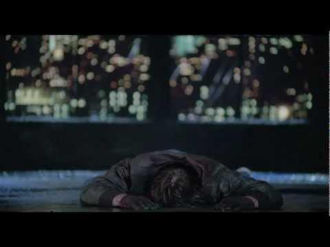 "1986 Russell Mulcahy - ""Highlander"" (scene Transition Compilation)"
